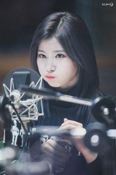 #sana #twice #kpop #sanaminatozaki #nosananolife #koreanmusic #jyp #kpopidol #sanatwice #asia #jypentertainment Nayeon, Osaka, Sana Kpop, Sana Cute, Sana Minatozaki, Twice Once, Twice Sana, Lovely Smile, Tzuyu Twice