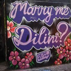 #hosierlane #hosieraug2017 #melbourne #hosierla #melbournestravel #graffitiart #graffiti #street #streetart #streetart #art #artist #urbanart #graffitiporn #instagraffiti #instagraff #sprayart #graffitiwall #spraypaint #graffitiartist #streetarteverywhere #streetphotography #graffitiigers #wallart #artist #artwork #urban #mural  #street #streetartistry #graffitiworld #graffiticulture #marryme