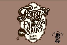 Fogg's much anticipated cereal treat. A combination of berry crunch and fruit loops infused with vanilla malt milk. A complex cereal vape with a sweet berry cru Baked Pears, Cinnamon Cookies, Cereal Treats, Malted Milk, Breakfast Pastries, Cookie Crust, Vanilla Ice Cream, Pacific Coast, Strawberry Shortcake