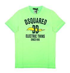 (ディースクエアード) DSQUARED2 S71GD0031 S20694 065 プリント ポケット Tシャツ 半袖 グリーン (並行輸入品) RICHJUNE (L) DSQUARED2(ディースクエアード) http://www.amazon.co.jp/dp/B011LZSQ1M/ref=cm_sw_r_pi_dp_ilL3vb1NB0ZRG