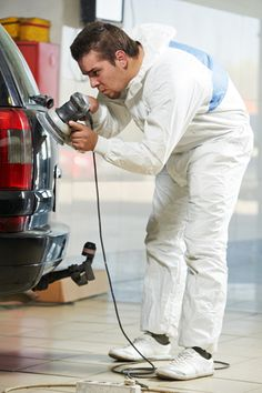 AutoRight Collision Repair - 505.473.1852 - from site seems more insurance co friendly than consumer friendly - get estimate, talk to them and see - in Santa Fe, NM is an auto body repair shop.