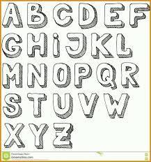 3d Buchstaben Google Suche Buchstaben Zeichnen Schriftart Alphabet Schriften Alphabet