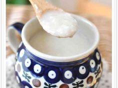 【炊飯器で甘酒】✻もち米と麹で作る本格派の画像