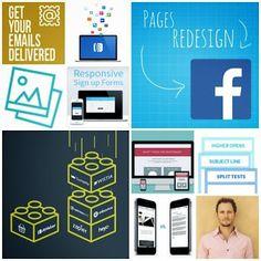 AWeber Email Marketing: Google+