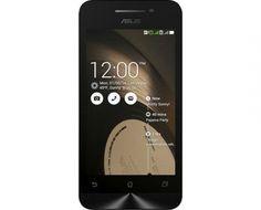 Asus ZenFone 4 A450 4.5inch - Sản phẩm -Siêu thị giá rẻ 247 mua sắm trực tuyến nhanh chóng tiết kiệm, hiệu quả