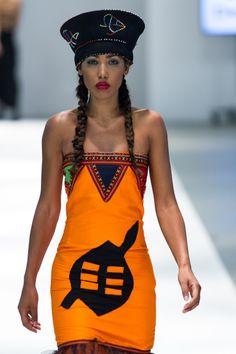 Mtofo Designs AFWL 2013
