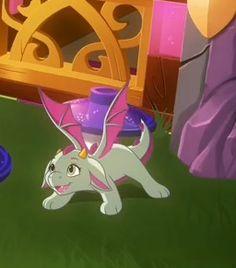 Lego Friends Elves, Lego Dragon, Clay Figurine, Cute Creatures, Tinkerbell, Dragons, Gaming, Disney Princess, Random