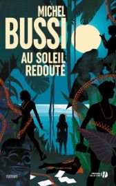 Telecharger Au soleil redouté - Michel Bussi PDF EPUB de livres gratuit - Books Review