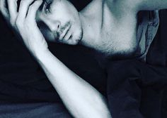 I will ask you for mercy I will come to you blind What you'll see is the worst me Not the last of my kind Im Not Ok, Princes Of The Universe, Mercy Me, Tyler Blackburn, Abc Family, This Man, Pretty Little Liars, American Actors, Singer
