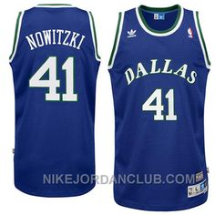 http://www.nikejordanclub.com/dirk-nowitzki-dallas-mavericks-soul-swingman-throwback-jersey.html DIRK NOWITZKI DALLAS MAVERICKS SOUL SWINGMAN THROWBACK JERSEY Only $89.00 , Free Shipping!