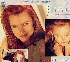 Belinda Carlisle Vision Of You UK vinyl single inch record / Maxi-single) Rare Vinyl Records, Vintage Records, Kickin It Old School, Belinda Carlisle, I Feel Free, Teenage Years, Movies Showing, Music Stuff, Lps