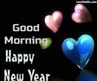 good morning coffee gif with hearts good morning coffee gifgood morning happynew year