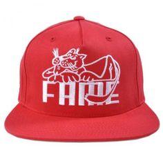 HALL OF FAME HOF-SP12-D3-01 RED $5.00