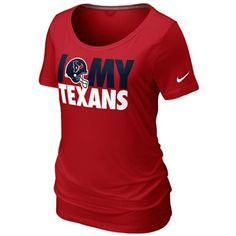 size 40 a89a9 0b622 704 Best HOUSTON TEXANS images in 2016 | Houston texans ...