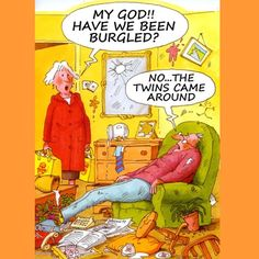 This made us smile brought to you by www.twinsgiftcompany.co.uk @Patty Gammel