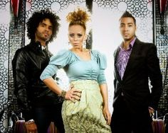 Image of Group 1 Crew
