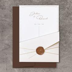 Free_Spirit_Einladungskarte Notebook, Wedding, Free, Paper, Invitation Cards, Invitations, Patterns, Valentines Day Weddings, Weddings