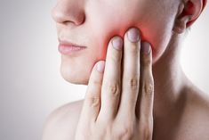 Are your suffering trigeminal neuralgia? Don't Worry Pain Care Clinic offering trigeminal neuralgia treatment in Ahmedabad, Gujarat. Palak Mehta is Trigeminal Neuralgia Specialist Doctor. Trigeminal Neuralgia Treatment, Emergency Dental Care, Remedies For Tooth Ache, Wisdom Teeth Removal, Tooth Pain, Teeth Bleaching, Best Teeth Whitening, Dental Implants, Dental Hygienist