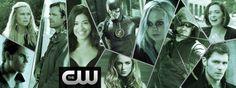 Les dates pour le début de la saison 2016-2017 de The CW