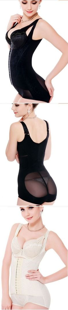 """Inexpensive Black Color Corset Major 34Dd Wedding Suspenders Corset Top Shapers Jacquard Brocade """"Environmentally Friendly Strapless, Plus Sized Corsets"""" Shoulder Straps Slutty Halter Corset Corsets Bride Padded Postpartum Brocade Tall Half Cup Jacquard Low Back Casual Stretch Big Curvy Elastic Handmade Beige."""