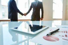 5-cursos-online-gratis-negocios-810x540[1]