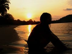 Information and tips for solo and single Caribbean travelers.