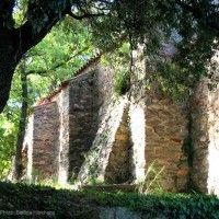 Histoire & MonumentsOffice de tourisme de La Garde Freinet