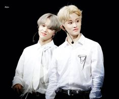 In which Mark Jung and Haechan Seo are supposed to be mates, but they… # Fanfic # amreading # books # wattpad Kpop, Best Duos, The Big Hit, Korean Couple, Jung Jaehyun, Boy Pictures, Mark Lee, Na Jaemin, Funny Faces