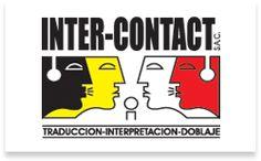 INTERCONTACT - Traducción, Interpretación y Doblaje - San Isidro