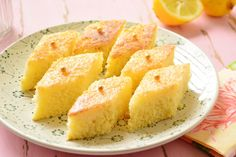 Cornbread, Muffin, Lime, Sweets, Baking, Ethnic Recipes, Food, Millet Bread, Limes