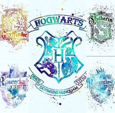 Officiel Harry Potter Voldemort Order Of The Phoenix I Coque D'Arrière Rigide Pour iPhone 7
