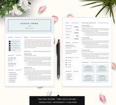 resume-templates-2