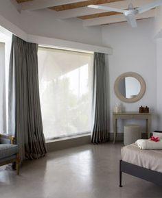 store californien baie vitre interesting store pour baie vitree venitien moderne deco zen store. Black Bedroom Furniture Sets. Home Design Ideas