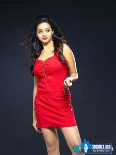 Latest Sizzling Photoshoot pics of Bhavana