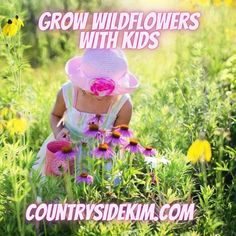 Welcome To The Group, Parenting Humor, Family Activities, Wildflowers, Family Life, Countryside, Kids Toys, Classroom, Plant