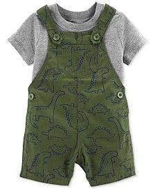 Clothes, Shoes & Accessories Trousers & Shorts Inventive Next Baby Leggings Age 18-24 Months