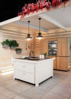 #minacciolo #kitchen