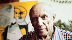 Klassische Moderne: 1.500 verschollene Kunstwerke in Münchner Wohnung entdeckt
