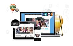 At website design company in Melbourne provides creative and affordable services for website designing. We have been acknowledged as the professional web designing company in Melbourne.