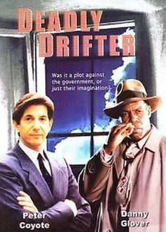 1000 images about dvds on pinterest thrillers comedy for Farcical comedy movies