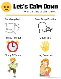 Toddlers expereince big emotions and need guidance on how to deal with them. Here are 5 ways to help your toddler handle anger, including a calm down chart. Toddler Chart, Behavior Chart Toddler, Behavior Plans, Kids Behavior, Behavior Charts, Preschool Behavior, Emotional Child, Social Emotional Learning, Anger Management Activities