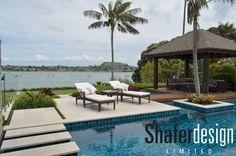 Outdoor Furniture, Outdoor Decor, Sun Lounger, Sd, Garden Design, Gardens, Country, Projects, Home Decor