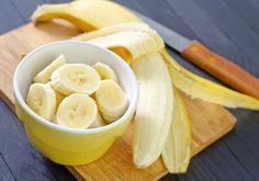 12 alimentos para quem quer ganhar massa muscular