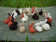 Rabbit Convention | Flickr - Photo Sharing!