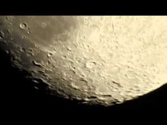 Watch: The way this camera zooms in on the #Moon is mind-blowing - ScienceAlert