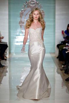 wedding dress | vestido de noiva http://www.rosamellovestidos.com