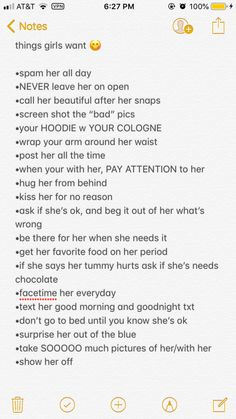 Get yourself a guy that'll do this future boyfriend quotes, boyfriend goals, Cute Relationship Texts, Couple Goals Relationships, Relationship Goals Pictures, Distance Relationships, Healthy Relationships, Couple Goals Texts, Relationship Videos, Relationship Tattoos, Boyfriend Quotes Relationships
