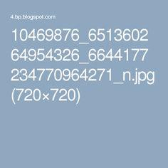 10469876_651360264954326_6644177234770964271_n.jpg (720×720)