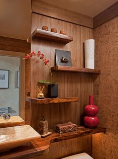 Spa Bathrooms Designs & Remodeling ideas with remodeling services in Philadelphia, Montgomery & Bucks County from an Award-Winning Boutique designer team.