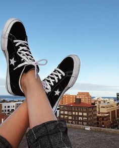 Used Converse no lace shoes size 5 for sale in Simi Valley